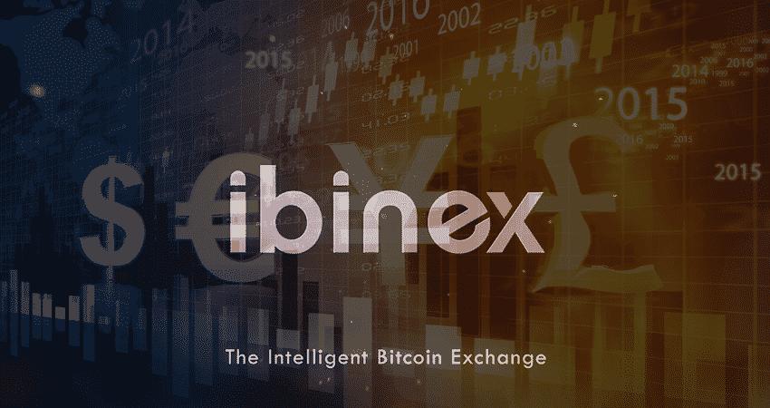 Ibinex