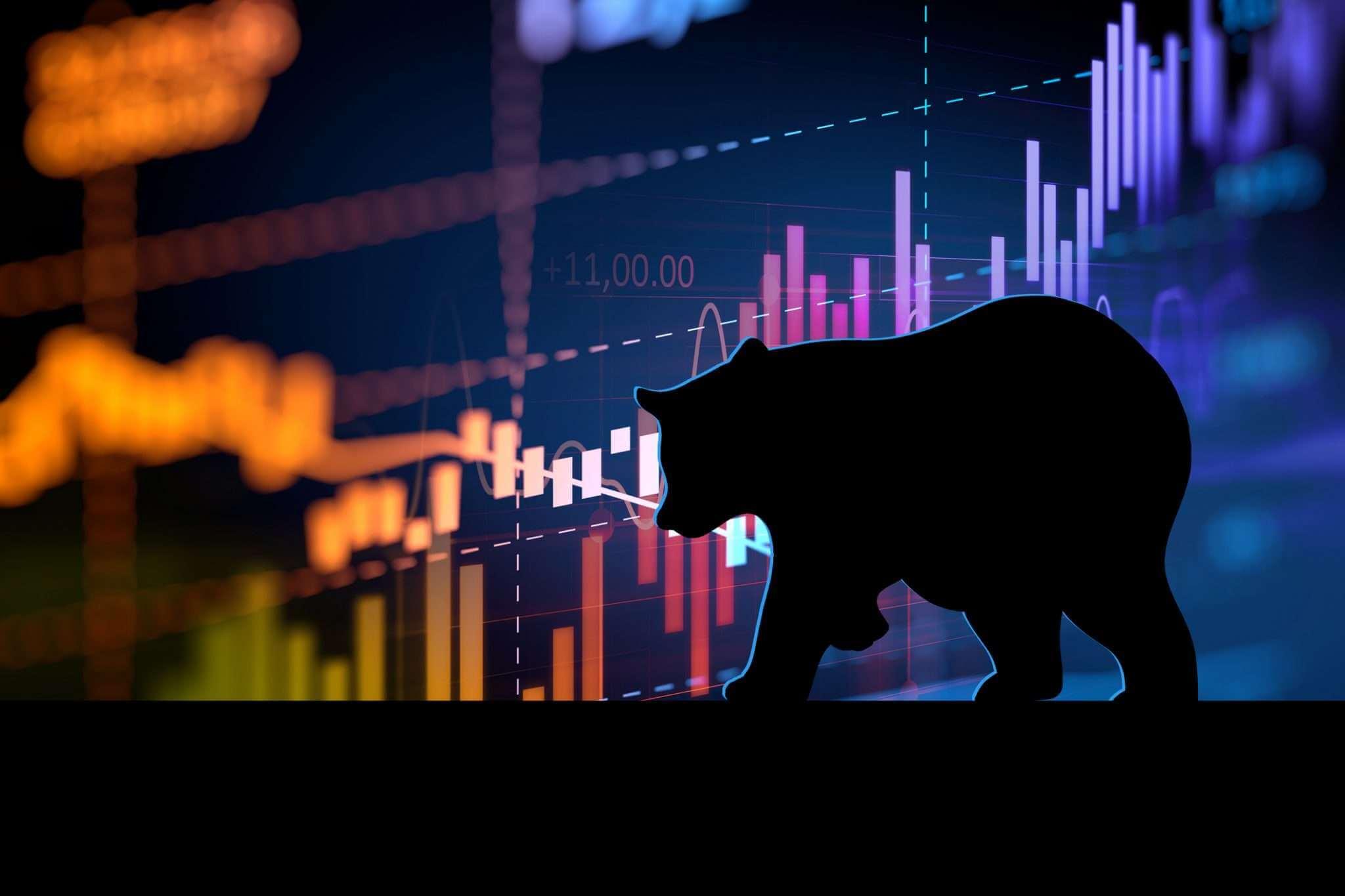 Bear Market Proving