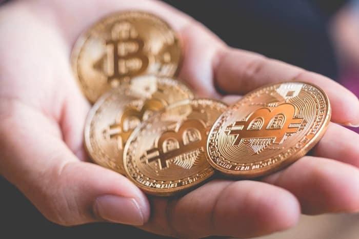 Bitcoin Loyalists Hold High Hopes