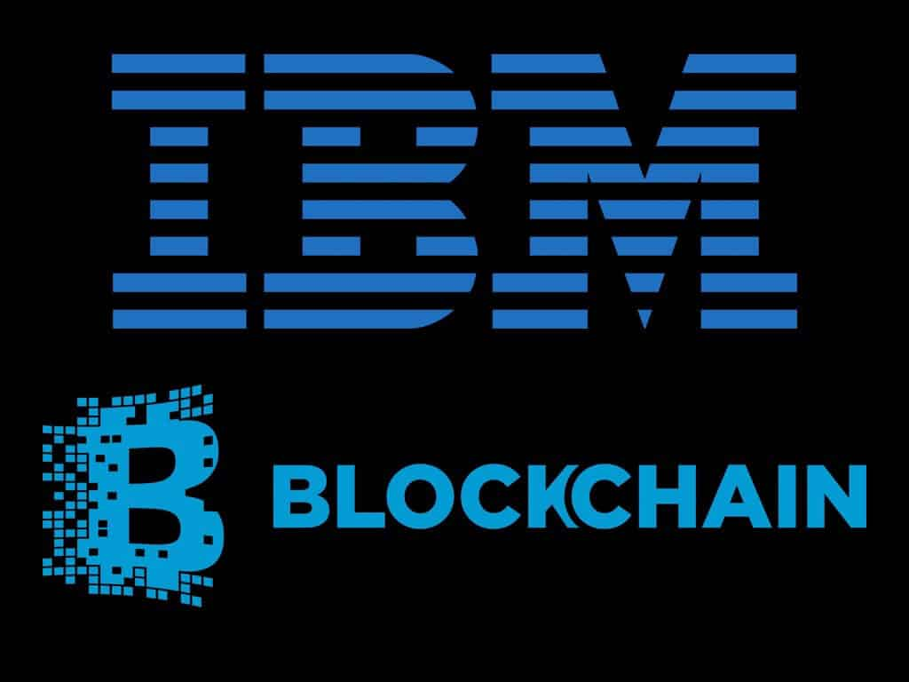 IBM Likely to Collaborate