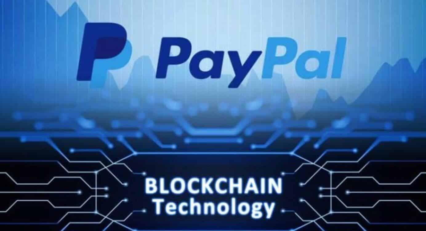 Using Own Blockchain