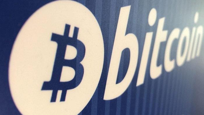 FSB says Bitcoin Do Not Threaten