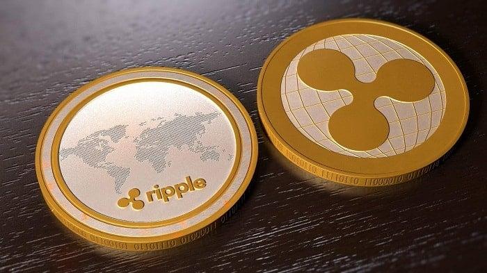 Ripple Network
