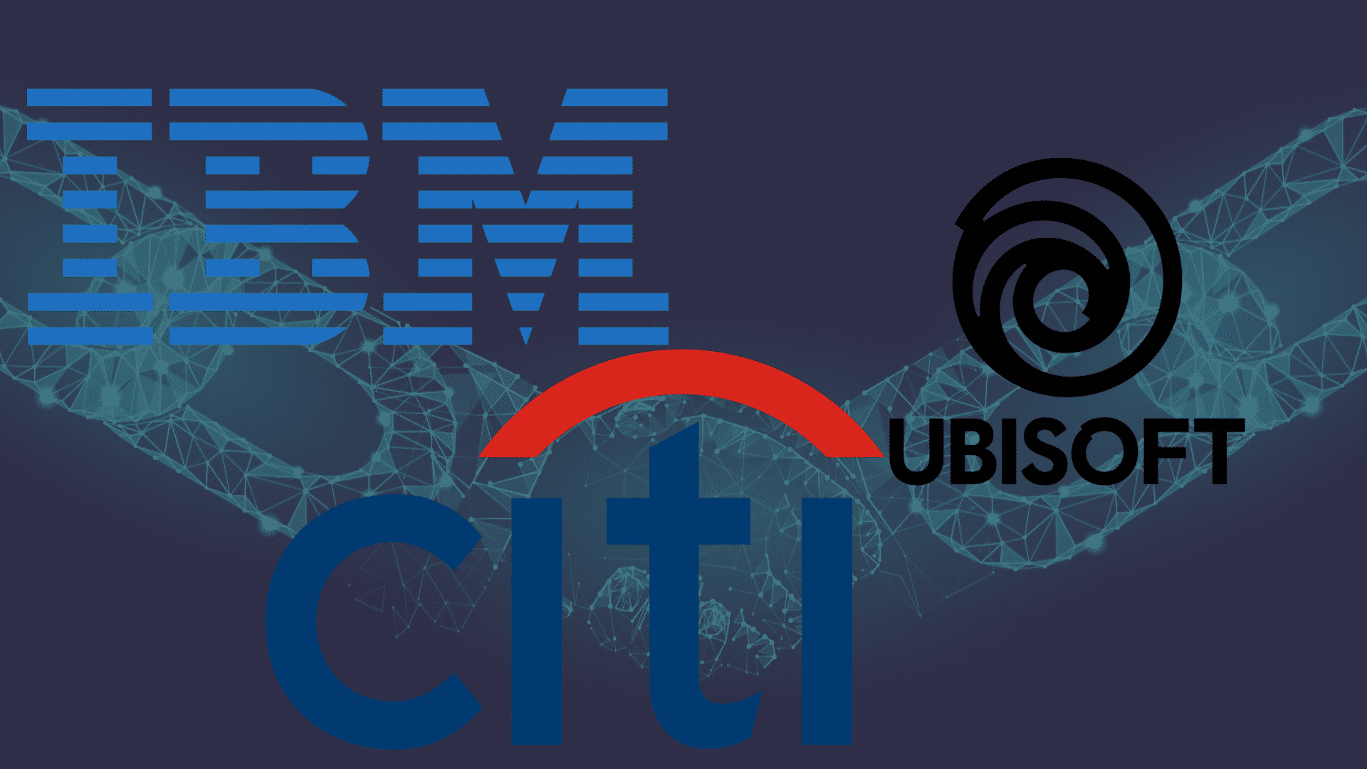 IBM, Citibank, Ubisoft Lend Support to Singapore-Based Tribe Accelerator