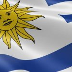 Uruguay Likely to Become One of the Fastest-Growing Crypto Hubs